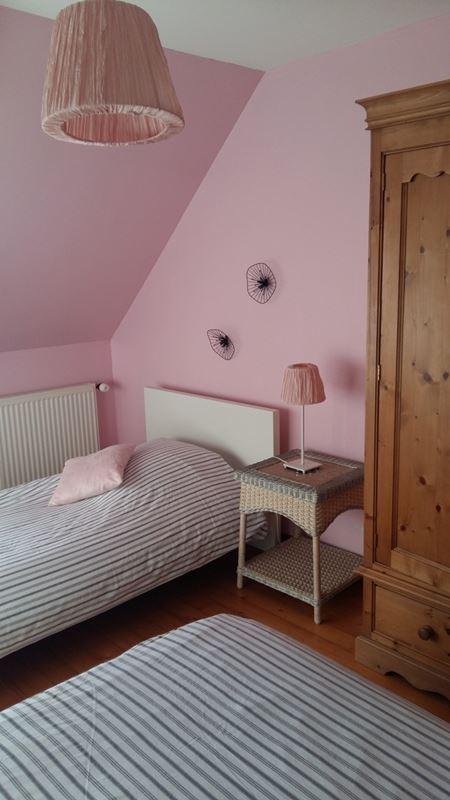 Chambre gîte en Normandie